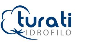 Turati Idrofilo S.p.A.