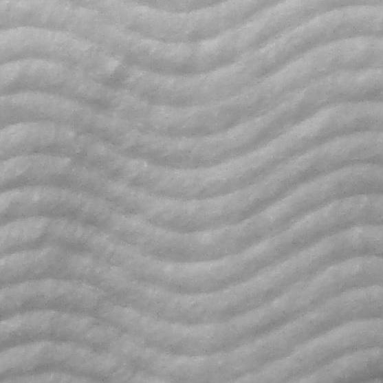 texture_onde